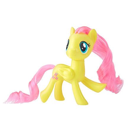 Hasbro My Little Pony Základní pony - Fluttershy