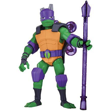 Playmates Toys Želvy Ninja velká figurka Donatello
