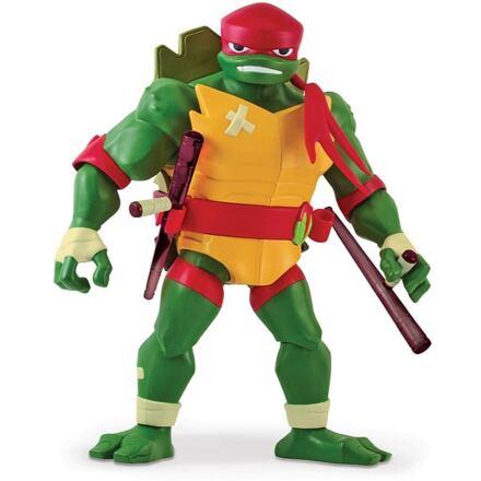 Playmates Toys Želvy Ninja velká figurka Raphael