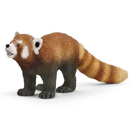 Schleich 14833 Červená panda