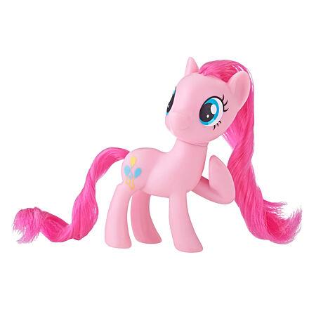 Hasbro My Little Pony Základní pony - Pinkie Pie