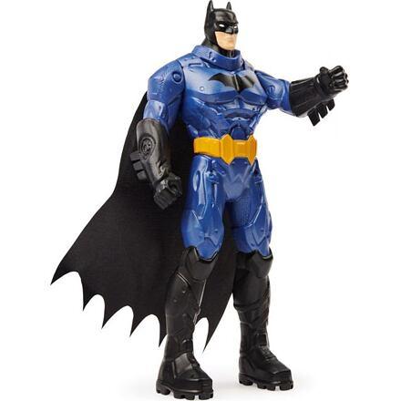 Spin Master Batman figurka - Batman modrý