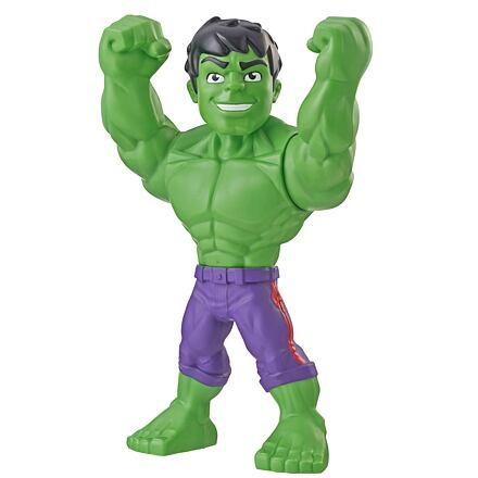 Hasbro Marvel Super Hero - Hulk 25 cm
