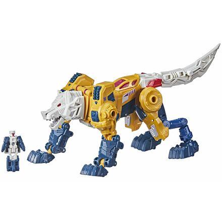 Hasbro Transformers Retro Headmaster – Weirdwolf