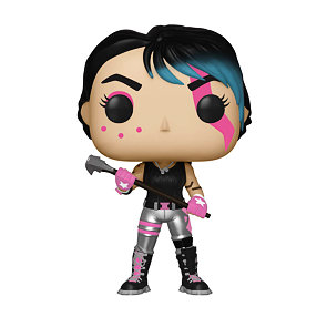Fortnite POP! - Sparkle Specialist