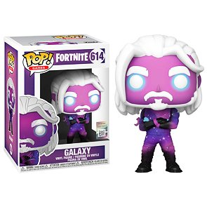 Fortnite Funko POP! - Galaxy