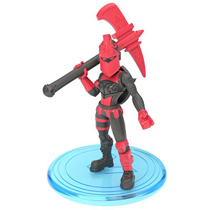 Fortnite Battle Royale Collection - Red Knight