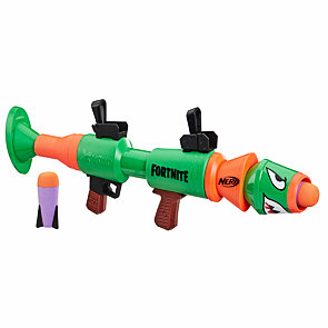Fortnite Nerf RL