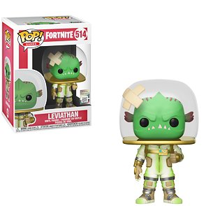 Fortnite Funko POP! - Leviathan