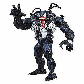 Marvel Legends - Venom