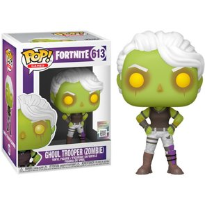 Fortnite Funko POP! - Ghoul Trooper