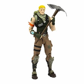 Fortnite figurka Jonesy 18 cm