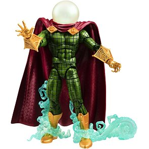 Marvel Legends - Marvel's Mysterio (Retro Collection)