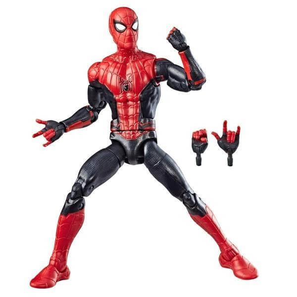 Marvel Legends - Spider-Man