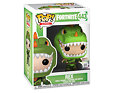 Funko POP! Fortnite - Rex 9 cm