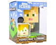 Minecraft 3D figurka Icon Light Alex
